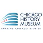Logo, Chicago History Museum