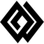 Logo, Full Spectrum Features
