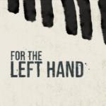 FTLH thumb
