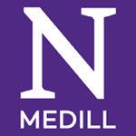 medill-default